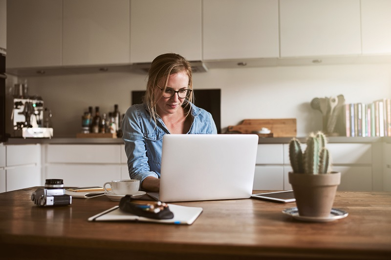 How to Apply for a Personal Loan if you Are Self-Employed