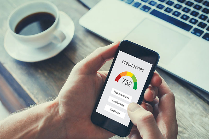 Does Paying Off Collections Improve My Credit Score?
