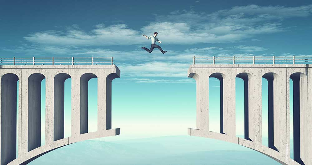 The Gap Within Gap >> The Curriculum Gap In K 12 Education 5 Steps To Bridge The Gap
