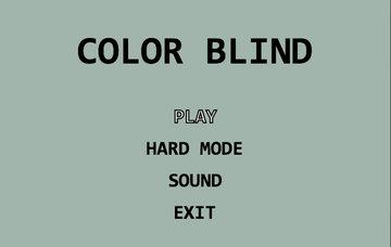 color-blind (mobile)