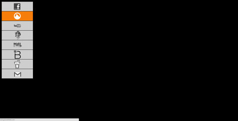 StartPage (desktop)