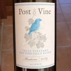 Post & Vine Field Blend