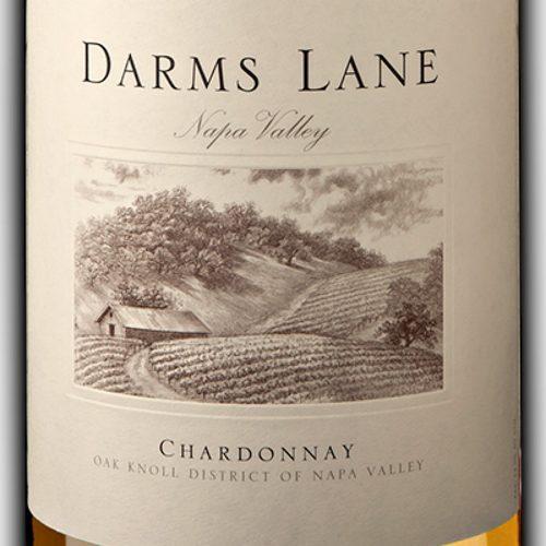 Darms Lane Chardonnay