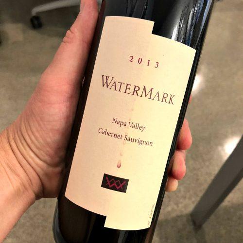 Watermark Cabernet Sauvignon