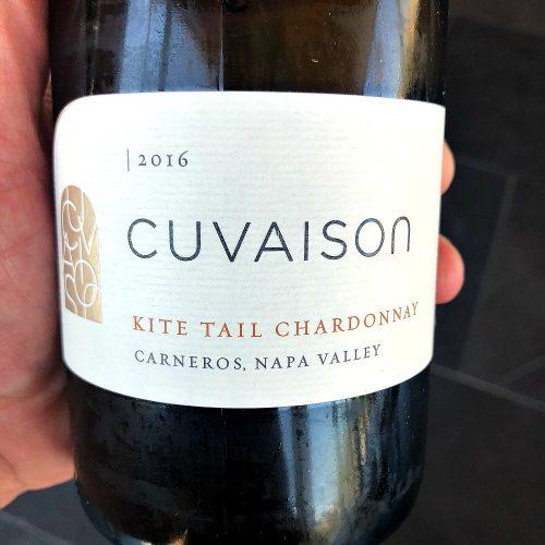 "<span class='ftg-meta ftg-meta-wine_name_1'>CUVAISON Chardonnay</span><span class='ftg-meta ftg-meta-wine_name_2'>""Kite Tail - Estate Grown""</span><span class='ftg-meta ftg-meta-wine_name_3'>Carneros, Napa Valley 2016</span><span class='ftg-meta ftg-meta-retail_price'>$ 45</span><span class='ftg-meta ftg-meta-ddwa_score'>DDWA Score: 89.5</span><span class='ftg-meta ftg-meta-value_rating'>Value Rating: 3</span><span class='ftg-meta ftg-meta-value_category'>Very Good Value</span>"