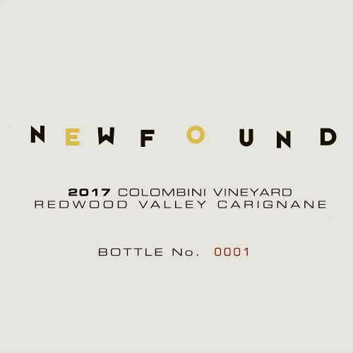 """<span class='ftg-meta ftg-meta-wine_name_1'>NEWFOUND Carignane</span><span class='ftg-meta ftg-meta-wine_name_2'>""""Colombini Vineyard"""" Redwood Valley</span><span class='ftg-meta ftg-meta-wine_name_3'>Mendocino 2017</span><span class='ftg-meta ftg-meta-retail_price'>$ 29</span><span class='ftg-meta ftg-meta-ddwa_score'>DDWA Score: 91</span><span class='ftg-meta ftg-meta-value_rating'>Value Rating: 4.7</span><span class='ftg-meta ftg-meta-value_category'>Awesome Value</span>"""
