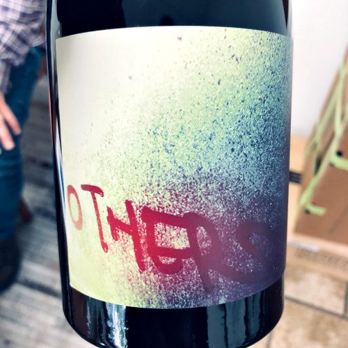 Department 66 Others Grenache