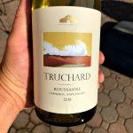 Truchard Roussanne