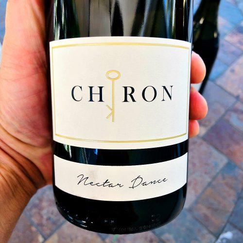 Chiron Chardonnay Nectar Dance