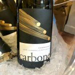 Favia Carbone Chardonnay