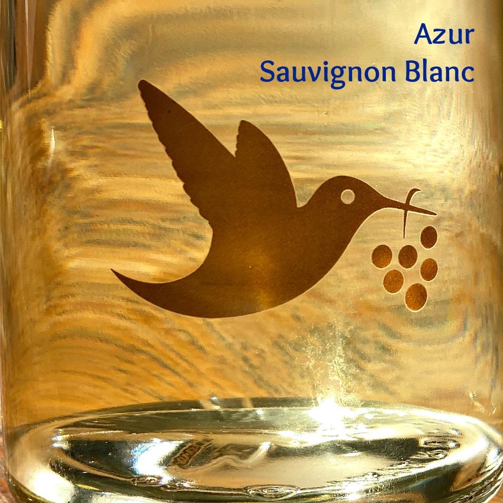 Azur Sauvignon Blanc