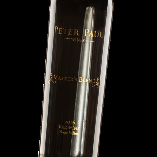 Peter Paul Masters Blend