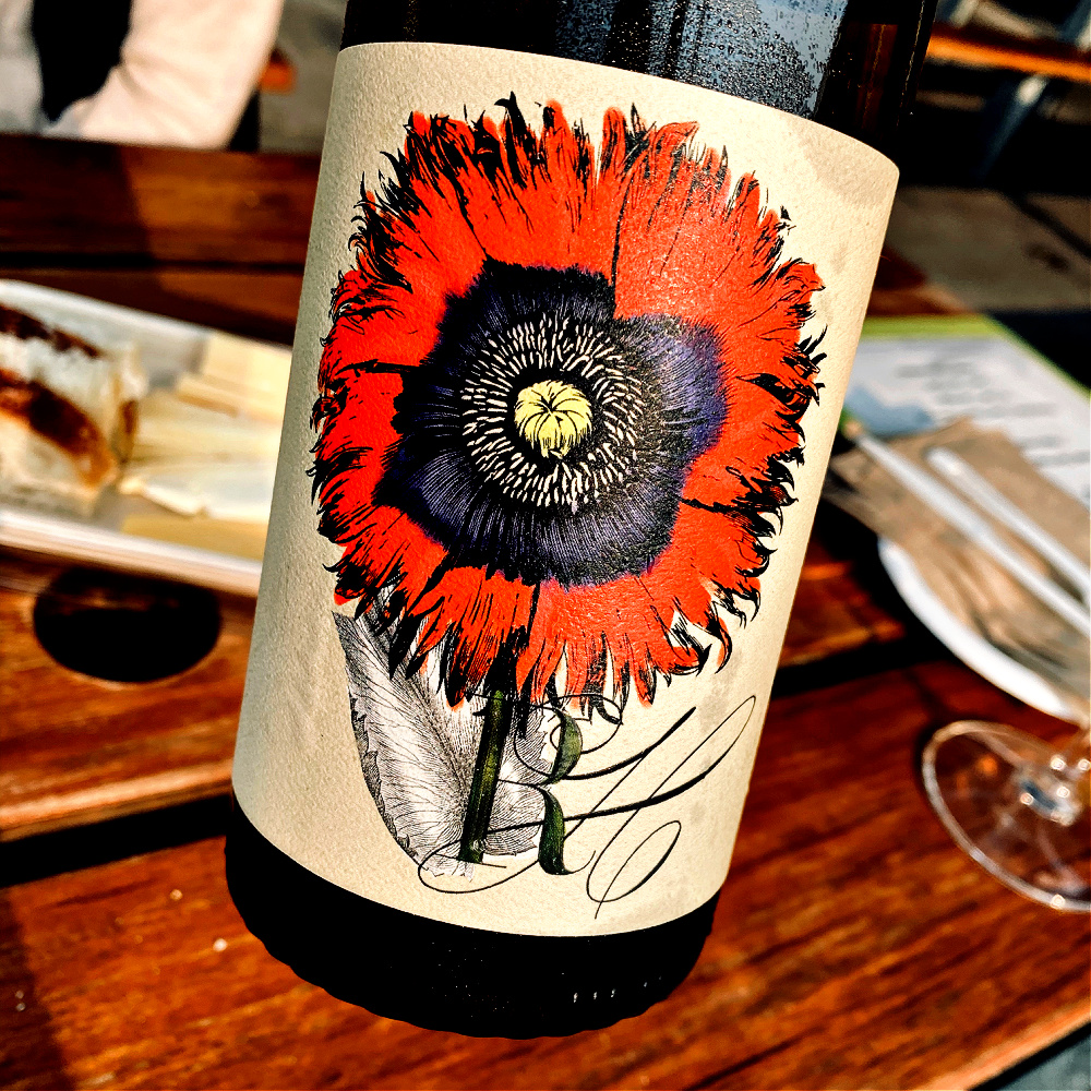 Read Holland Riesling