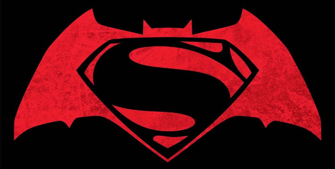 Arrowverse batman and Superman review Empire