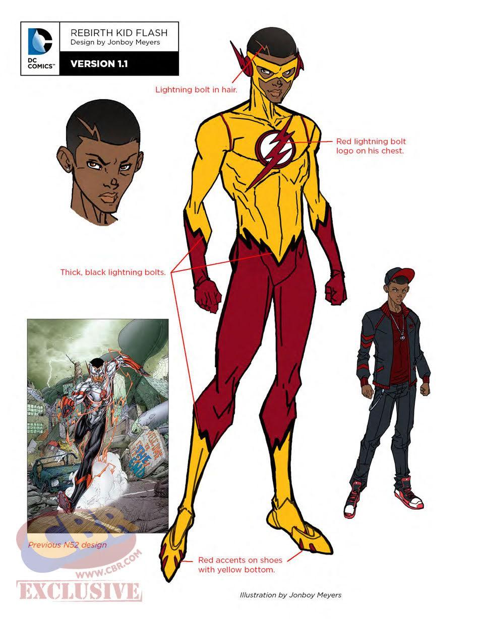 Teen Titans4 16934 Dc Comics News