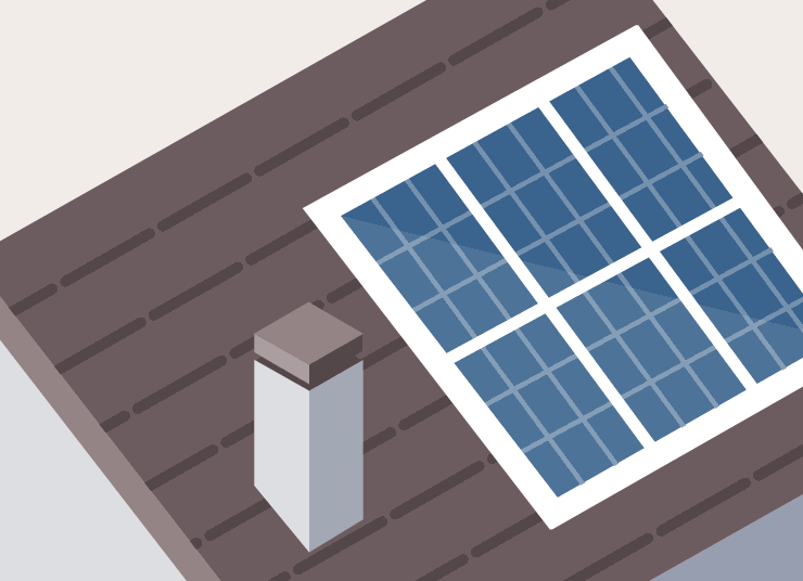 740x536_100_329_solar-energy-callout.png