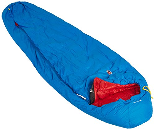Fjallraven Sleeping bag