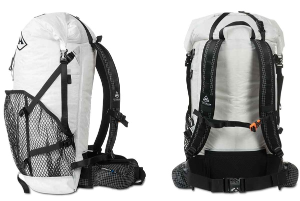 Hyperlight 2400 Windrider Backpack