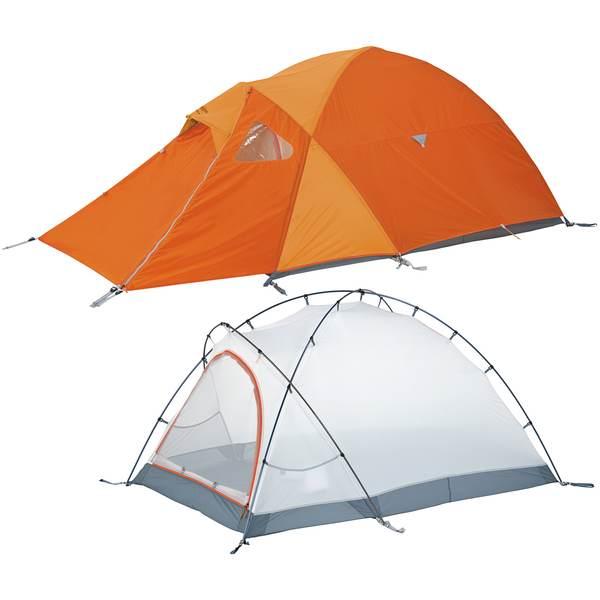 Tarn 2 Tent