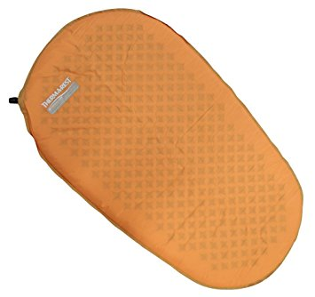 Therm-a-rest Prolite Plus Short