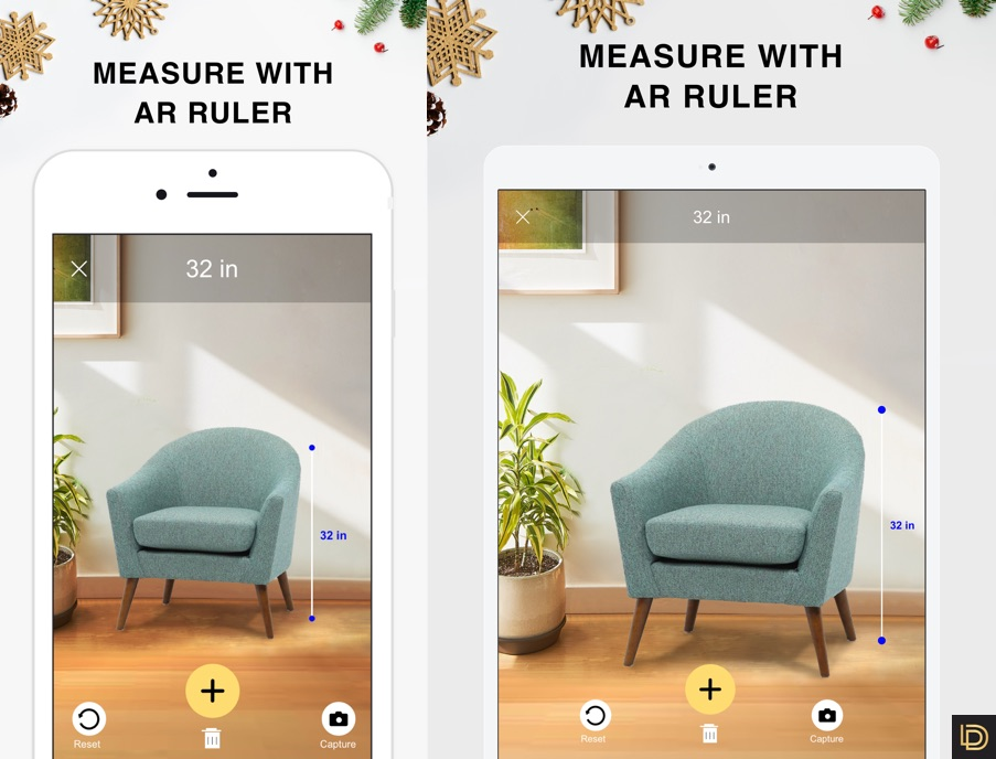was game industry blogs decorating morpholio have ava instantly for designer understand interior uses changer must apps any the total app a who study designed would home designers design board android by