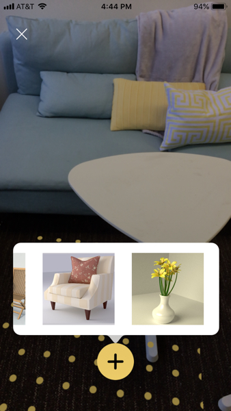 DecorMatters Home Design App Tutorial FAQ