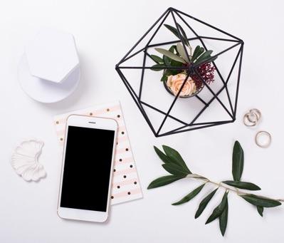 Let DecorMatters Save Your Interior Design