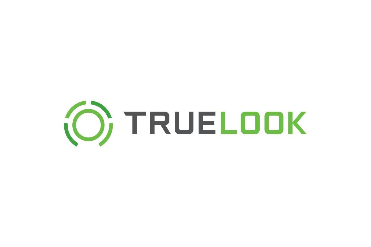 TRUELOOK