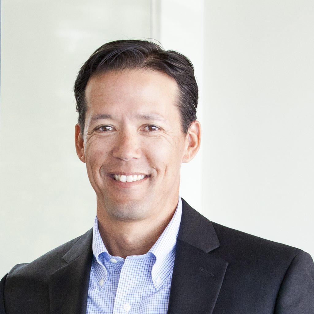 Steve Nakano