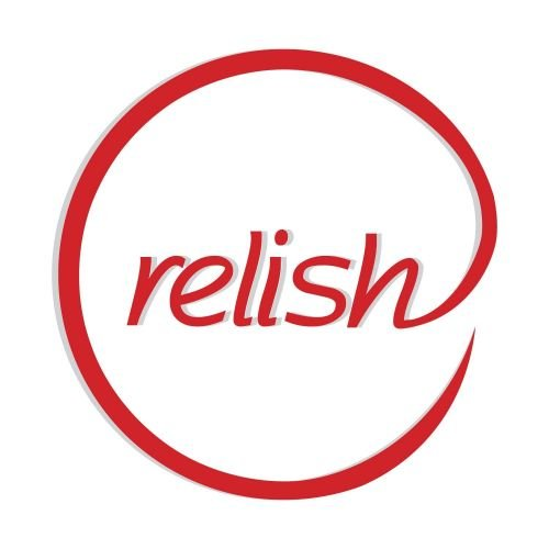 Speed Dating by Relish Dating | Singles Events in Sacramento