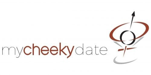 Speed Dating in Sacramento | Singles Event | MyCheekyDate Matchmaking