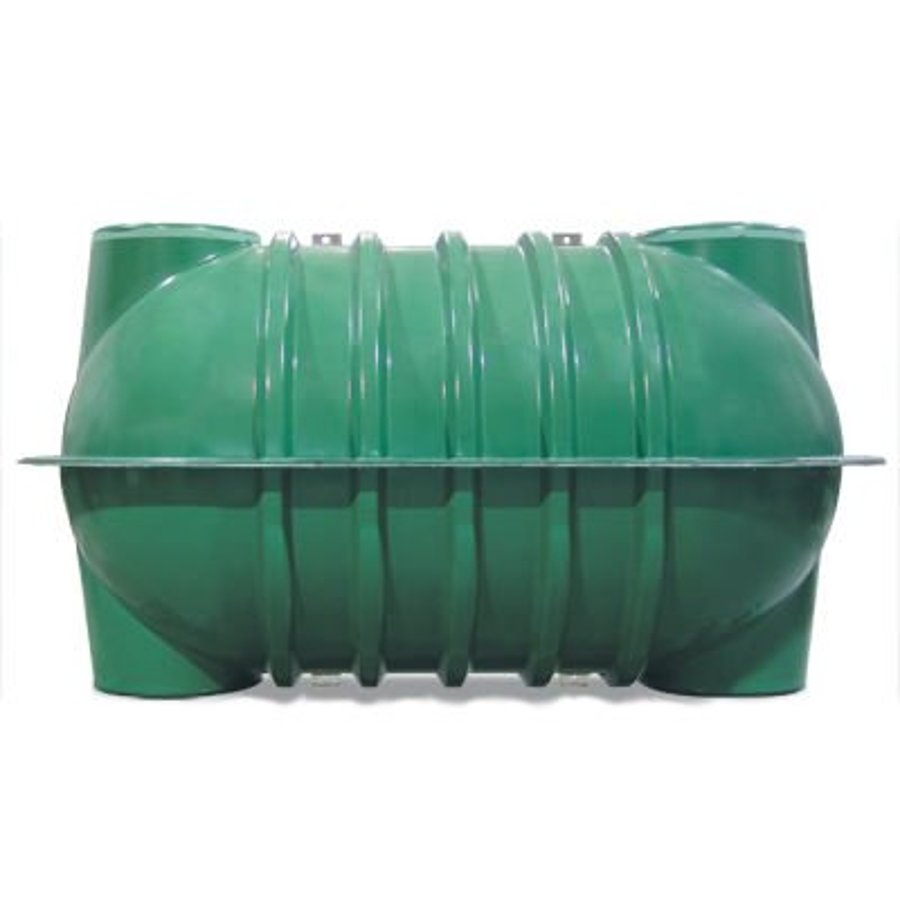 1000-gallon-fiberglass.jpg