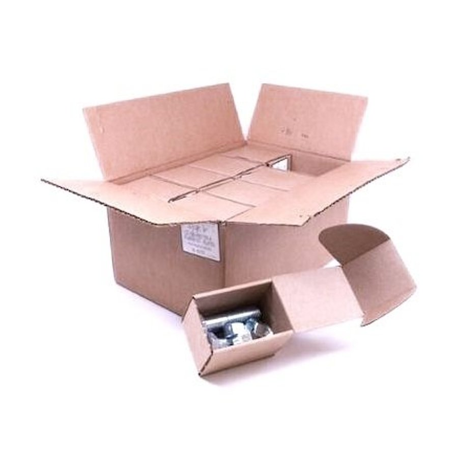 BOLTSETBOX.jpg