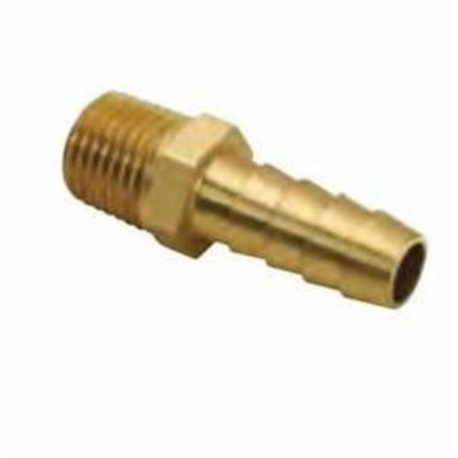 BrassCraft_125-12-12X_HR.jpg