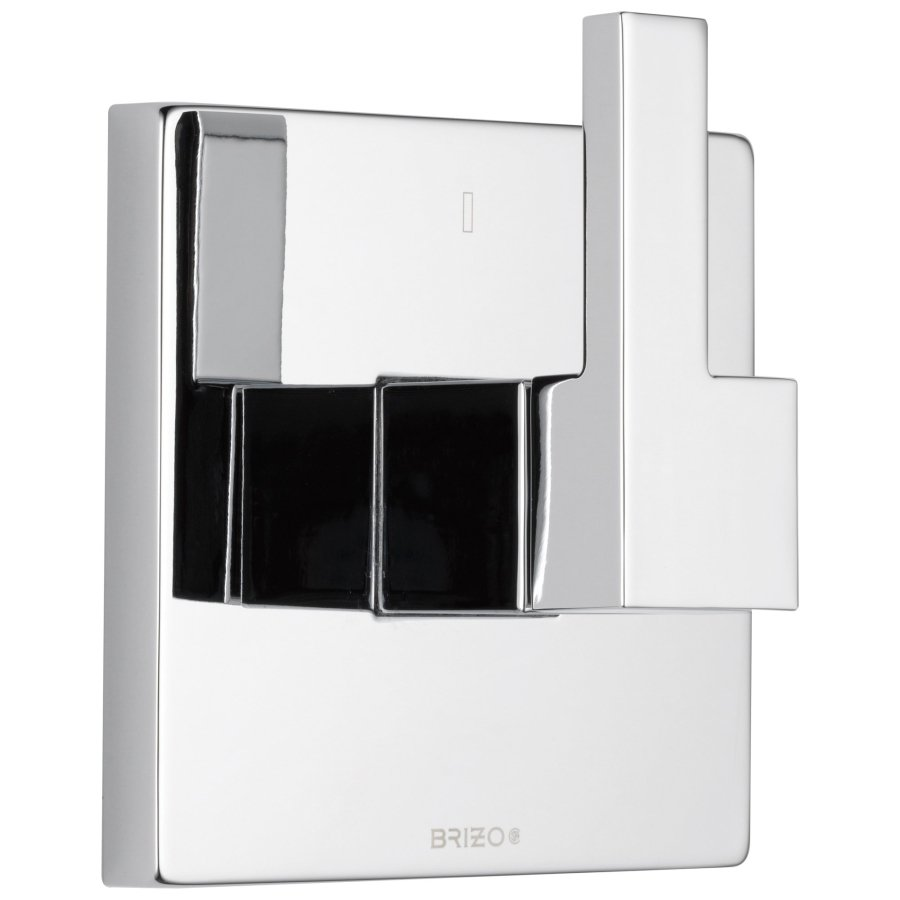 Brizo_T60880PC_N_HR.jpg