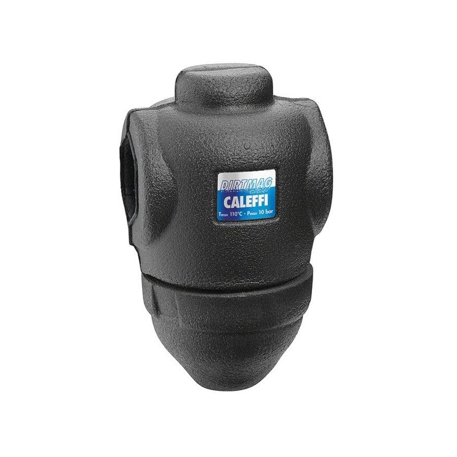 Caleffi_CBN546205_HR.jpg