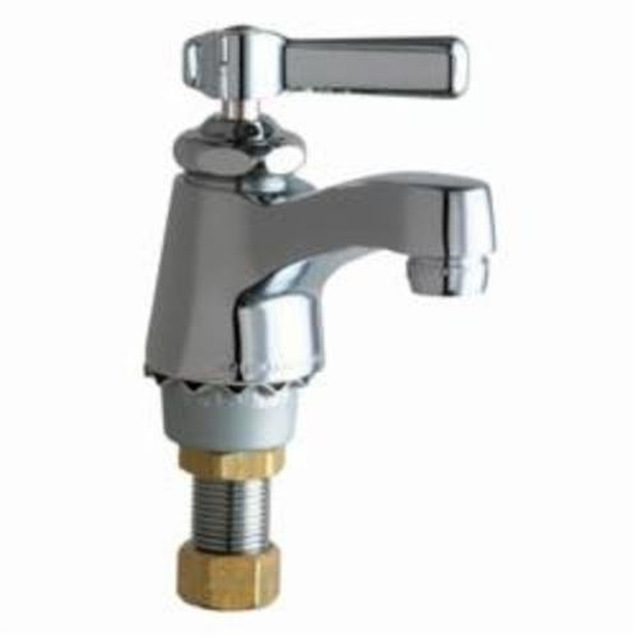 Chicago_Faucet_730-COLDABCP_HR.jpg