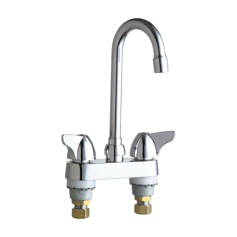 Chicago_Faucet_Co_1895-ABCP_HR.jpg