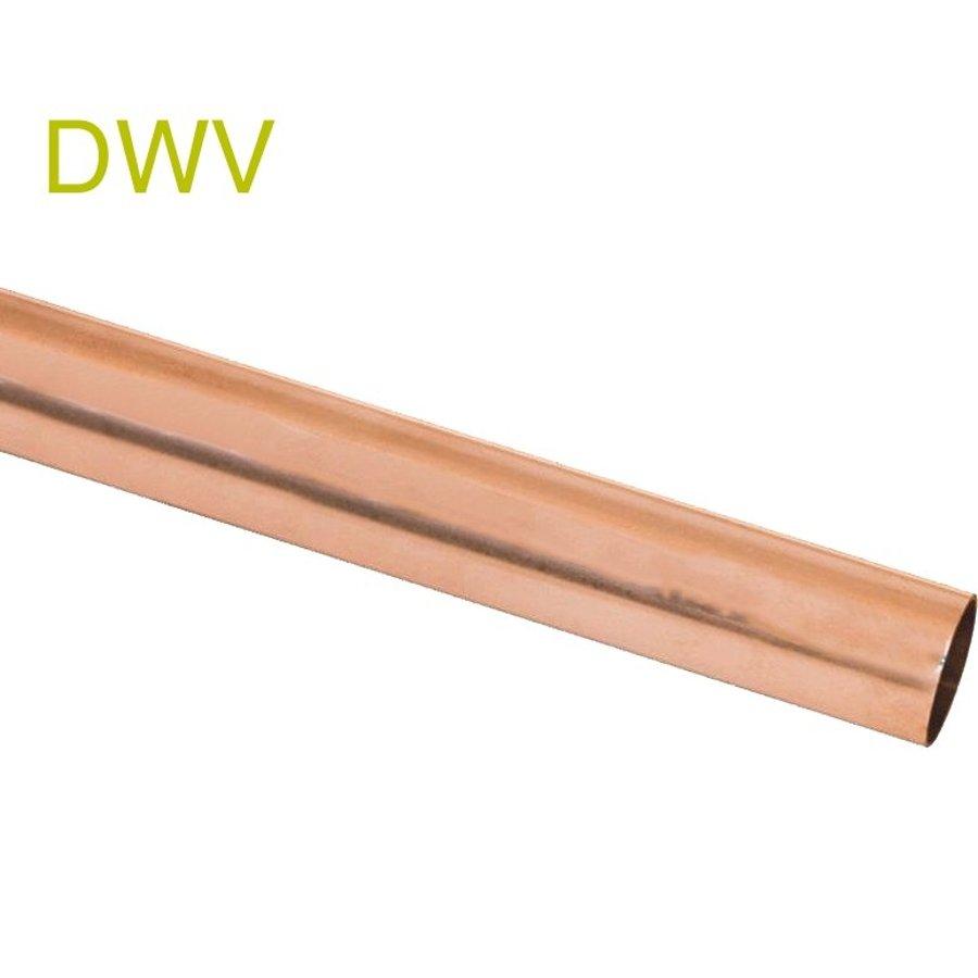 CopperDWV.jpg