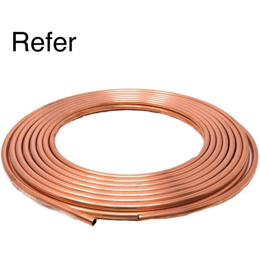 CopperRefer.jpg