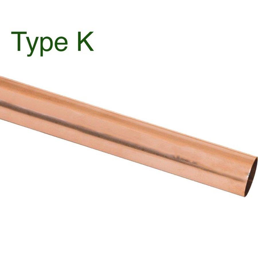 CopperTypeK.jpg