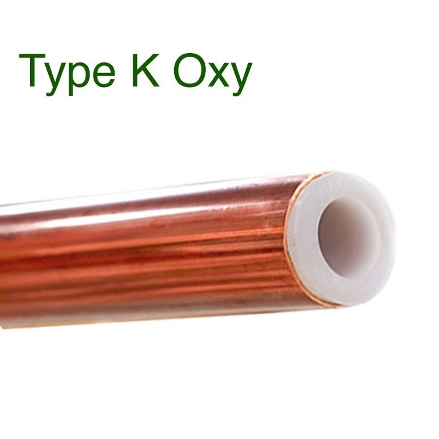 CopperTypeKOxy.jpg