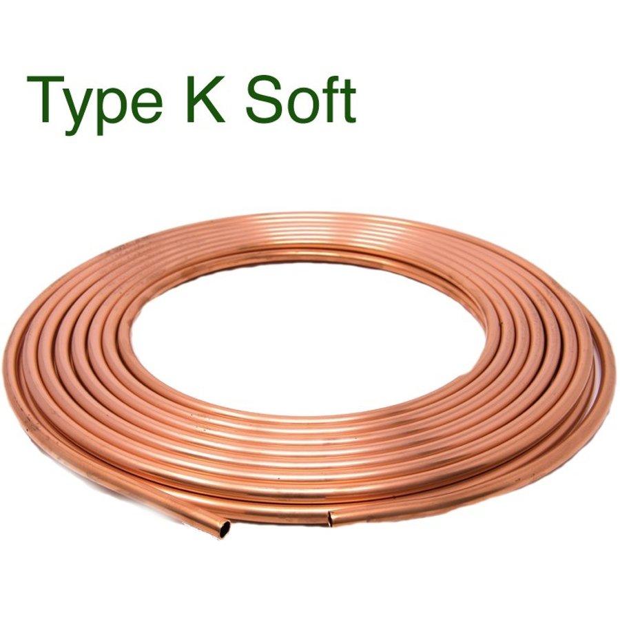 CopperTypeKSoft.jpg