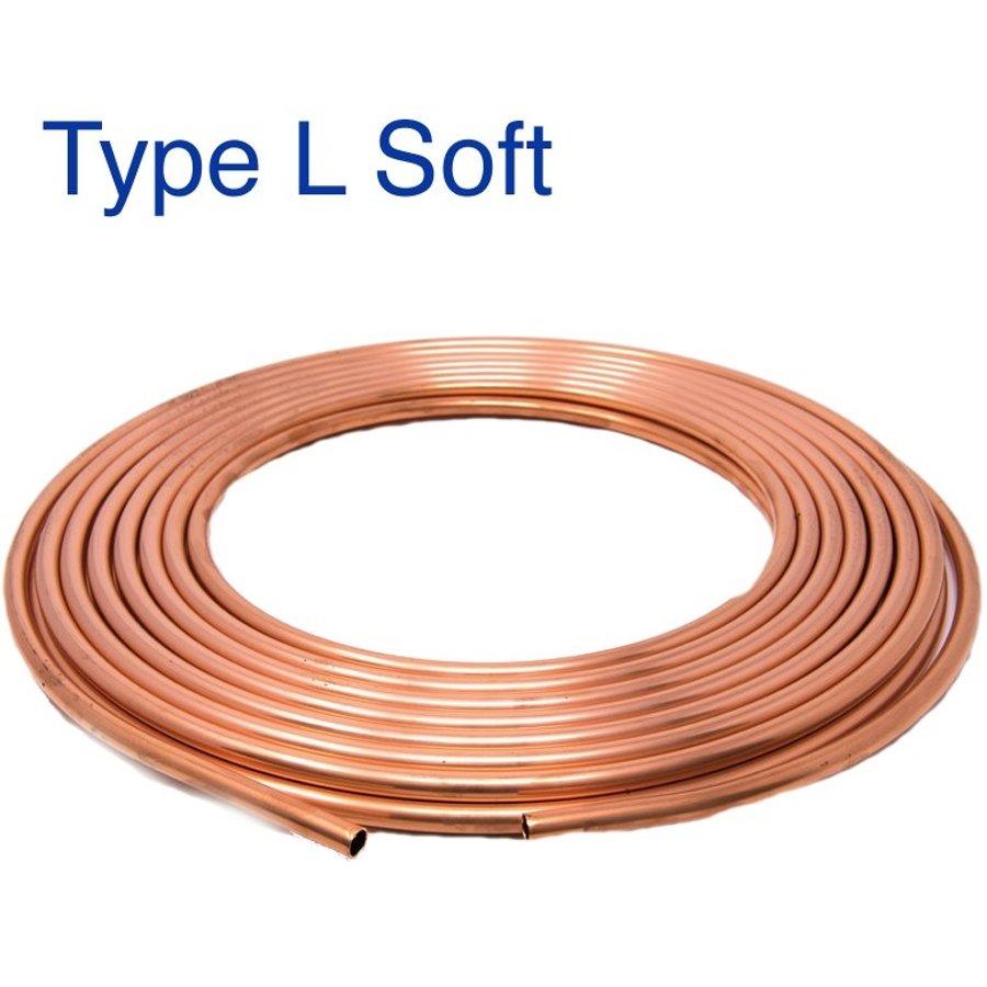 CopperTypeLSoft.jpg