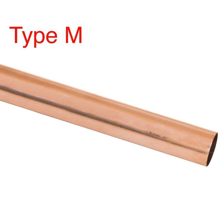 CopperTypeM.jpg