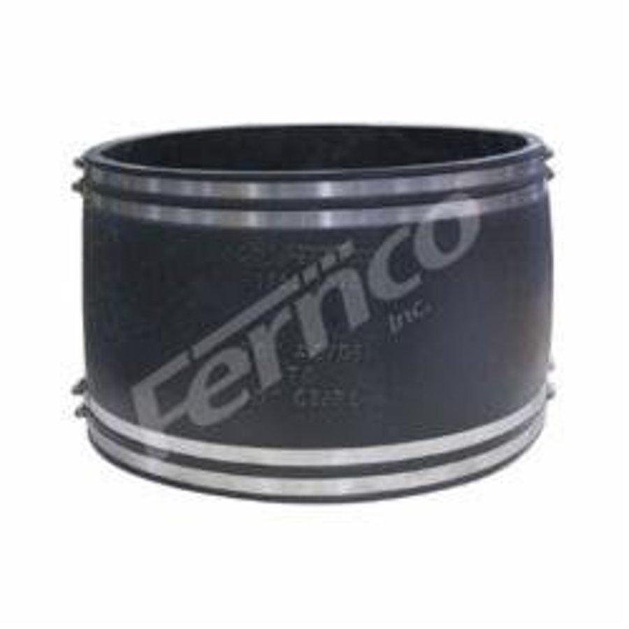 Fernco_10511515_HR.jpg