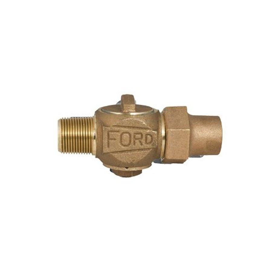 Ford_F7001NL_HR.jpg