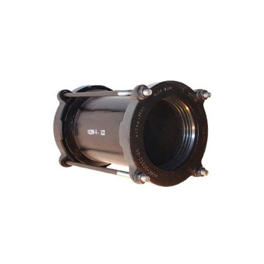 Ford_FC2W-6-L12_HR.jpg
