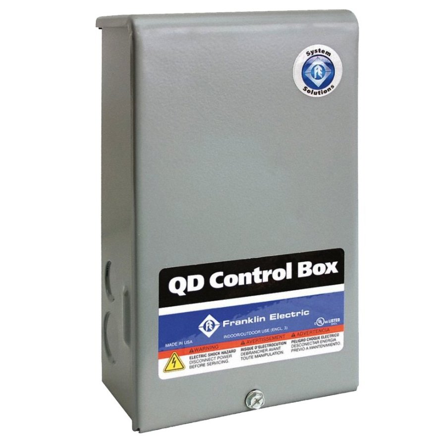 FranklinQD_controlBox.jpg