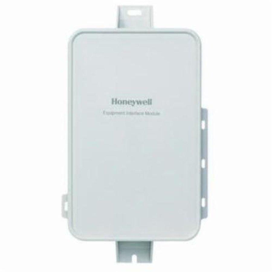 Honeywell_THM5421R1013_U_HR.jpg